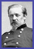 "Maj. Gen. W.F. ""Baldy"" Smith"